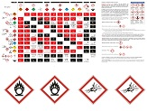 safetysigns..