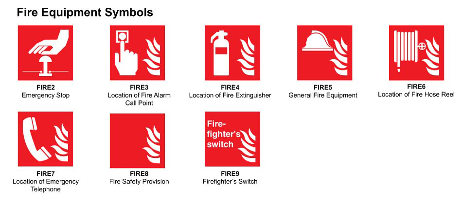to build a fire symbols Make sure your brand stands out through building signage such as directories, dimensional letters & logos, name plates and more see how fastsigns® can help.