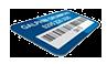 Asset Tags & Labels