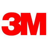 3M UK plc