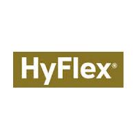 HyFlex