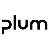 Plum Eye Wash