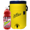 Activity Drinks and Coolers