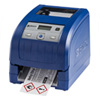 Brady BBP30 Label and Sign Printer & Supplies