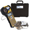 Brady BMP21 PLUS Label Printer & Supplies