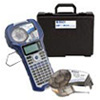 Brady BMP41 Label Printer & Supplies