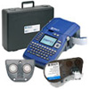 Brady BMP51 Label Maker & Supplies