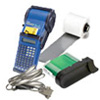 Brady HandiMark Label Maker & Supplies