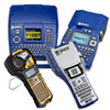 Portable Printers, Label Makers & Supplies