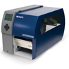 Bradyprinter® PR300 Plus & Supplies