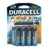 Batteries & Electrical Supplies