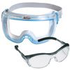 Safety & Protective Eyewear