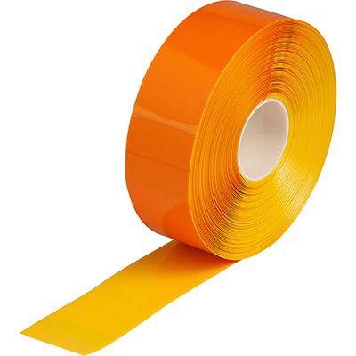 ToughStripe Thick Yellow Floor Marking Tape
