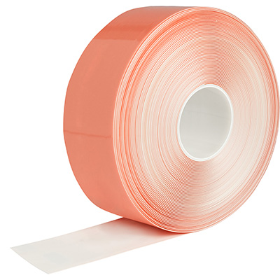 ToughStripe Thick White Floor Marking Tape