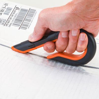 Slice® Manual Box Cutter