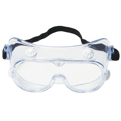 3M™ Splash Goggles