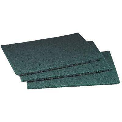 3M Abrasive - Scotch-Brite™ General Purpose Scour Pads 048011-08293