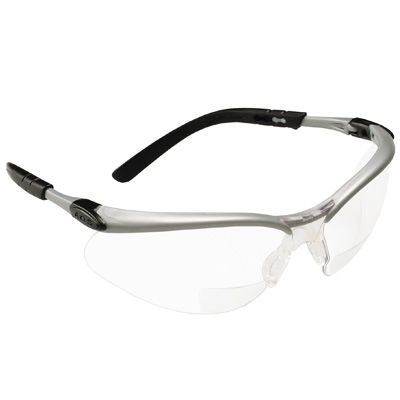 ANSI Z87 Safety Glasses
