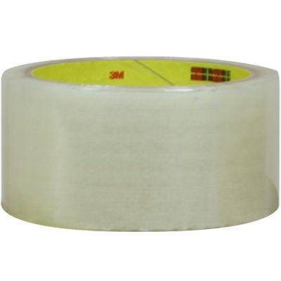 3M 371 Carton Sealing Tape