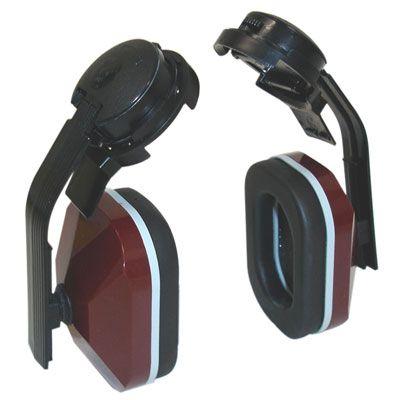 3M™ E-A-R™ Cap-Mount Earmuffs 330-3031