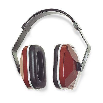 3M™ E-A-R™ Earmuff Model 1000 330-3001