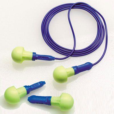 3M® E-A-R® Push-Ins® Earplugs