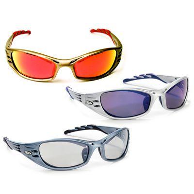 3M® Fuel® Protective Eyewear