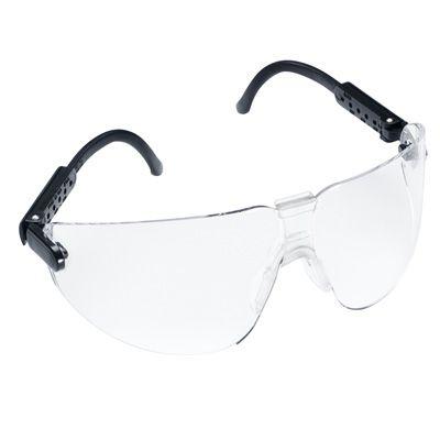 3M® Lexa® Protective Eyewear 15154-00000-