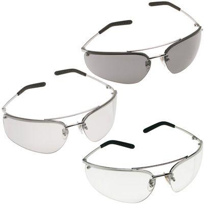 3M® Metaliks® Protective Eyewear