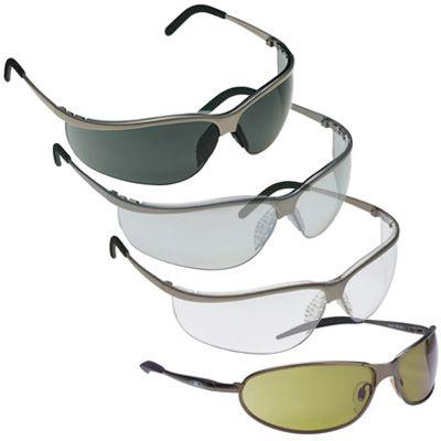 3M® Metaliks® Sport Protective Eyewear