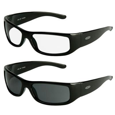 3M® Moon Dawg® Protective Eyewear