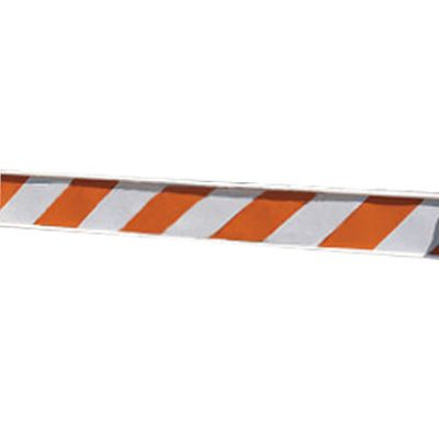TrafFix Devices A-Frame Barricade Rails 44008-ES2