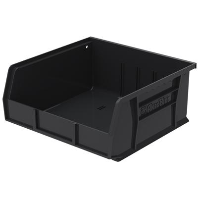 AkroBin Storage Bins, 11W x 5H x 10-7/8L