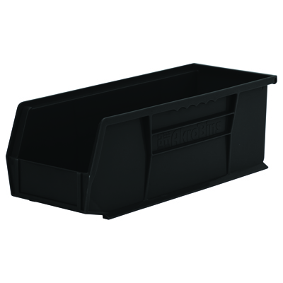 AkroBin Storage Bins, 5-1/2W x 5H x 14-3/4L