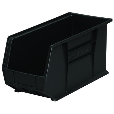 AkroBin Storage Bins, 8-1/4W x 9H x 18L