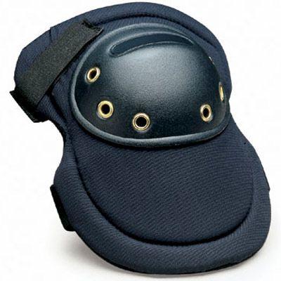 Allegro® MaxKnee Knee Pads 7102