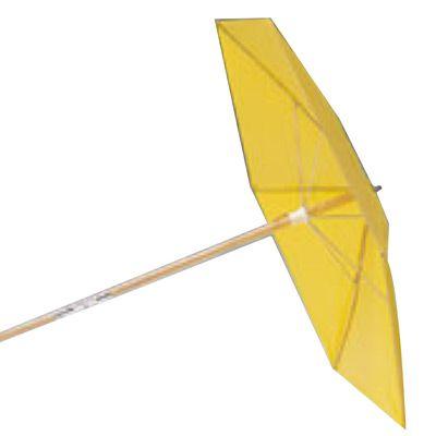 Allegro® Utility Umbrella for Manhole