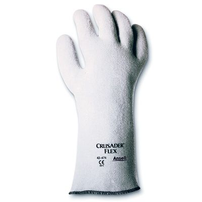 Ansell Crusader® Flex Gloves 104740