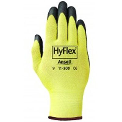 Ansell HyFlex® Cut Resistant Gloves