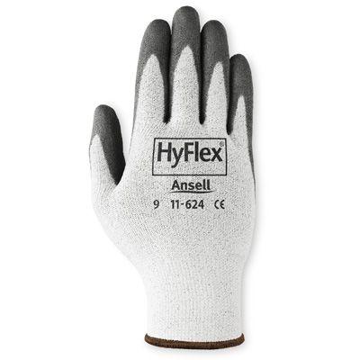 Ansell HyFlex® Dyneema® Cut Resistant Gloves