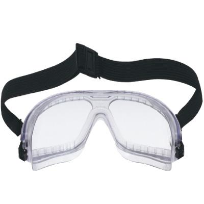 AO Safety Splash GoggleGear™ for Lexa® Eyewear 16645-00000-