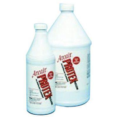 Arcair® - Arcair® Protex® Alclean Aluminum Cleaners 5702-1200