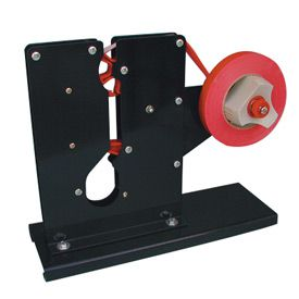 Bag SealersBag Sealers - 3/4 Capacity