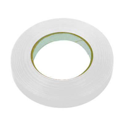 Bag Sealer 3/4 White Tape