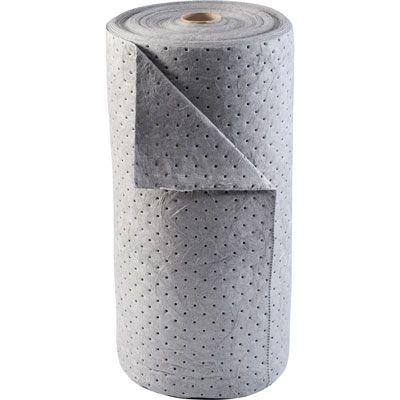 BASIC Universal Absorbent Rolls