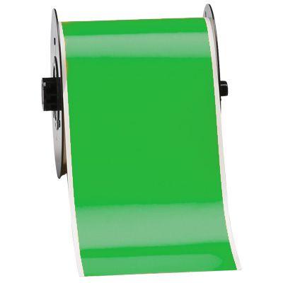 Brady B30C-4000-595-GN B30 Series Label - Green