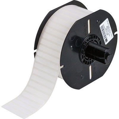 Brady B33-72-423 BBP33 Label - White