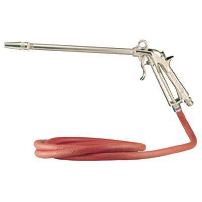 Binks Siphon Spray Gun - 6530-0000-1