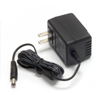 BlinkerPaddles® - AC Wall Charger