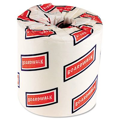 Boardwalk® Two-Ply Toilet Tissue BWK6180
